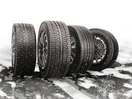 100 Goodyear Wrangler Truck Tires Oakville Xtreme Tire Garage