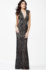 193 best prom dresses 2016 jvn images on pinterest dresses 2016