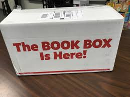 Mrs. Bell's 2nd Grade Blog: December Book/Software Orders ... Budget Rental Car Promo Code Canada Kolache Factory Coupon Trending Set Of 10 Scholastic Reusable Educational Books Les Mills Discount Stillers Store Benoni Book Club Ideas And A Freebie Mrs Macys Black Friday Online Shopping Codes Best Coupon Scholastic Book Club Parents Shutterstock Reading December 2016 Hlights Rewards Amazon Cell Phone Sale Raise Cardcash March 2019 Portrait Pro Planet 3 Maximizing Orders Cassie Dahl Free Pizza 73 Chapters April