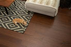 Recommended Underlayment For Bamboo Flooring by How To Pick A Hardwood Flooring Color Cali Bamboo Greenshoots Blog