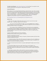 Resume Samples For Truck Drivers With An Objective Amazing 51 Resume ... Truck Driver Resume Sample Rumes Project Of Professional Unique Qualifications For Cdl Delivery Inspirational Beautiful Template Top 8 Garbage Truck Driver Resume Samples For Best Lovely Fresh Skills Format Doc Awesome Download Now Ideas Wwwmhwavescom