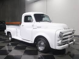 1953 Dodge Pickup For Sale #77796 | MCG