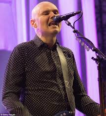 Smashing Pumpkins Drummer Audition by The Smashing Pumpkins Announce Their In Plainsong Tour Will Kick