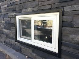 window blinds menards window blinds patio door inch wide white