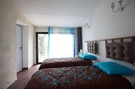 chambres d h e de charme chambre d hote lac du salagou lovely maison d h tes coeur d hérault