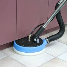 floor tile cleaning machine rental carpet cleaners grout cleaning