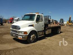 Tow Trucks: Sterling Tow Trucks Sterling Pickup Trucks For Sale Luxury New 2018 Ford F 150 2003 Sterling 140m Awd Service Utility Acterra Mercedes Diesel Power Full Custom Cversion Sale Today Prices Dodge Bullet Wikipedia Truck Price Elegant Vehicles Park Place 1999 Plow Home Farming Simulator 2013 5500 3500 Ford F250 Used In Opelousas La Automotive Group 2001 Acterra Tire Truck Vinsn2fzaamak31ah80936 Sa 2016 F150 Xlt Il Majeski Motors 2008 11 Ft Flat Deck Identical To Ram Points West