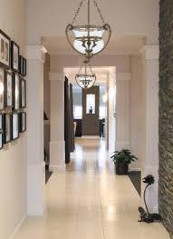 Chandeliers Design Fabulous Cozy Foyer Lantern Chandelier With