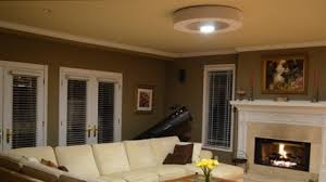 Bladeless Ceiling Fan Dyson by Dyson Ceiling Fan With Light Winda 7 Furniture Within Exciting
