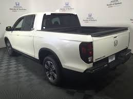 2019 New Honda Ridgeline RTL AWD At Penske Tristate Serving ... 2018 New Honda Ridgeline Rtl 2wd At North Serving Fresno 2017 First Drive Review Car And Driver Black Alinum 65 Ladder Rack Discount Ramps Sport Awd Penske Auto Sales California Truck Commercial The Power Of Youtube Saying Goodbye To The Roadshow In Pensacola Fl 2007 Leer 100xq Topperking 2019 Rtle Truck Crew Cab Short Bed For Sale Rtlt Escondido 78568 Tristate Interview Can Impress A 30year Owner
