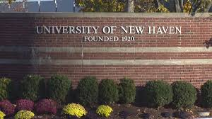 Spirit Halloween Hamden Ct by Unh Named One Of The Nation U0027s Best Colleges Wtnh Connecticut News