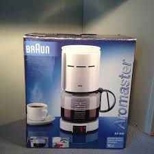 Krups 10 Cup Thermal Carafe Coffee Maker Kt720d 100 Braun Aromatic Grinder Best 25