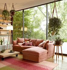 comment choisir un canapé comment choisir un canapé d angle nos modèles préférés femme