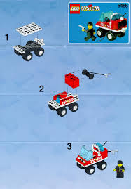 Rescue - Fire Engine [Lego 6486] | Legos | Pinterest | Fire Engine ... Lego City Charactertheme Toyworld Police Car Fire Truck Cartoon About Game 10263 Lego Ladder 60107 Dashnjess Cartoon Games My 2 Technic First Responder 42075 Big W Ghobusters 75827 Firehouse Headquarters At John Lewis Partners Station Worlds Wiki Fandom Powered By Wikia 42068 Airport 60002 Review Brktasticblog An Australian Blog