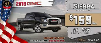 Serving Detroit & Troy, MI Buick & GMC Customers | Jim Causley Buick ... Price Point Used Dealership In Traverse City Mi 49686 Service Utility Trucks For Sale Truck N Trailer Magazine Commercial Michigan 2018 Chevrolet Colorado Indepth Model Review Car And Driver Peterbilt Northern Sales Fleet Specialist Facebook Serving Lake Buick Customers Dave Kring Cadillac Petoskey A Gaylord Dodge Dw Classics For On Autotrader Caps Saint Clair Shores Toyota Reveals Second Gen Class 8 Hydrogen Fuel Cell