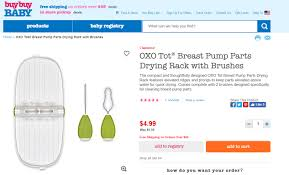 Oxo.com Coupon Code : Cell Phone Central Conway Ar Everything Kitchens Coupon Code Notecards Groupon B2b Deals Freshmenu Coupons Promo Codes Exclusive Flat 50 Off On 15 Best Kohls Black Friday Deals Sales For 2018 1 Flooring Store Carpet Floors And Kitchens Today Crosley Alexandria Vintage Grey Stainless Steel Top Kitchen Island Reviews Goedekerscom Everything Steve Madden Competitors Revenue Employees Fiestund Pilot Rewards Promo Major Surplus