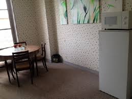 chambre d hote aisne chambre d hote chez valérie dohy chambre d hote aisne 02