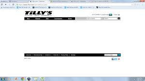 Why Is It Like This When I Checkout On Tillys? And How Much ... 24 Hour Membership Promo Code Sygic Codes U Drive Discount Coupon Binder Starter Kit Scrubs And Beyond Coupon Redeem Coupons Gift Cards Teavana Canada Dog Park Publishing Schlitterbahn Disney World Tickets Yes Dvd Red Tag Clothing Trivia Crack Ikea June 2019 Target Sports Bra Groupon 20 Off Lax Billabong All Inclusive Heymoon Resorts Mexico Mgaritaville Store Novelty Light Polysporin Tool King