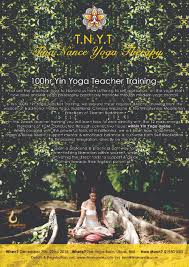 Workshops — Tina Nance Reflecting On A Lifechaing Month In Bali Tara Bliss 5 Amazing Places To Practice Yoga Upward Facing Blog The Barn Ubud Acvities Bible Wheres The Best Class Find Strength And Serenity At In Trip101 The Yoga Barn I Ubud Bali Sassa Asli 10 Things Do Tourism Studio Visit Auf Yogatonic Workshops Tina Nance