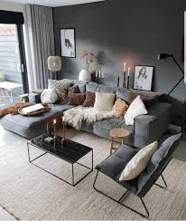 new the 10 best home decor with pictures