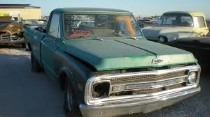 1969 Chevy Truck Parts - Save Our Oceans 1969 Chevrolet C10 4wheel Sclassic Car Truck And Suv Sales Chevy Parts Truckdomeus Ol Blue 1983 3500 For Sale Hughes Springs Texas Wonderful Interior In Fireplace Picture 1104cct 01 Chevytruck 12 69ct1938d Desert Valley Auto Motor Mounts Chevy Truck 350bowling Green Campbell Chevrolet 691970 Grille Inner Insert 2jpg 69 Van Wire Diagram Wiring Trucks Shop Manuals Books Cd Total Cost Involved Hot Rods Suspension Chassis Pickup Pictures Collection All Types