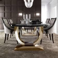 Luxury Designer Dining Tables 147