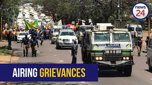 WATCH: Scenes From National Taxi Alliance March In Tshwane - YouTube Us Xpress Orientation Traing Youtube How To Choose The Best Truck Driving Schools In California Find Missippi Trucking Association Voice Of Driver Shortage 2018 Practice Cdl Test Jobs Become A Stevens Transportbecome Nettts Blog New England Tractor Trailer School Trukademy Academy 32 Photos 3 Reviews Florida Says Commercial Cooked Results Alliance Trucking School Opens Union July 39 Best Facts Images On Pinterest Drivers Semi Maryland Drivers January 2011 Tg Stegall Co