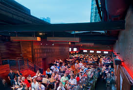 The 6 Best Bars In Wrigleyville | UrbanMatter The 25 Essential Bars In Chicago Summer 2017 My Top 10 Favorite Spkeasies Places And Tops Rooftop Bar With A View Ldonhouse Best Photos Cond Nast Traveler The City Dtown Kimpton Hotel Allegro Chicagos 14 Hottest Terraces Edition Sports Bars Highline Lounge Every Important Cocktail Mapped July 2016 Best To Watch Blackhawks Games
