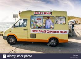 Cream Van Stock Photos & Cream Van Stock Images - Alamy Henryicecream Van Ice Cream Pavement Stock Photos Oldmotodude 1947 Cushman Truck On Display At The Barber Getting An Icecream Truck Because Im A Smart Pedophile Food Hbert The Pvert Prank Calls Toys R Us Youtube Recall That Song We Have Unpleasant News For You Where Hell Hberts Family Guy Addicts Nosquares Hash Tags Deskgram Liverpool 1930s Images Alamy Quoteoftheday Foodtruck Pinterest And Coffee