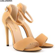 compare prices on soft high heels online shopping buy low price