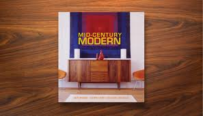 100 What Is Contemporary Interior Design Midcentury Modern S Furniture And Details MidMod