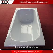 Inflatable Bathtub For Adults Online India by Bathtub Bathtub Suppliers And Manufacturers At Alibaba Com
