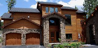 Mammoth Mountain Cabin Rentals mammoth luxury 5 bedroom home