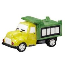 Andrea Sadek Yellow And Green Dump Truck Designed Coin Bank– Florida ... In Rural Germany Mobile Banking Means A Bank On Truck Tech Used Armored Bank Trucks Become Hilariously Expensive Rap Star Limos A Typical Day In The Life Of An Sfmarin Food Truck Crashes Into Heritage Community Washington Update Source Says Two Men Made Off With At Least 500k Hammond Skywest And Trailer Owned Trailers Ertl 1948 Citgo Ford F1 Pickup 1996 Edition Ebay Die Cast Cooper Tires Kamloops Welcomes New Foodshare Vehicle Grub Board Helping Hands Gets Help New Delivery St Stephens Replaces Refrigerated Runde Area Rotary Clubs Help Purchase For Second