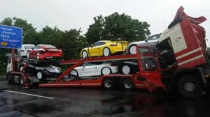 Autobahn Crash Sends Cayman GT4s To The Junkyard Woman Killed When Her Car Veered Into Path Of Big Rig Abc13com Safety Advocates Pathetic Shell Game Pics Accidents In India Page 824 Teambhp 5 Crazy Overturned Truck Accidents Ohio One Injured A Truck Crash On Bluff Road Near Lighthouse 2 After Suv Hits Parked Roosevelt Blvd Idd 6abccom 1 Seriously Semi Dump Monday I90 La Common Causes Semitruck Robert J Debry Drivers Escape Serious Injury 12vehicle Nb I880 Personal Injury And Disability Lawyer Verdicts Settlements The At Least 6 Killed Related Crashes I95 As Palm Coast Wrecks Video Accident New Jersey Turnpike
