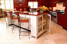 high end furniture brands Kitchen Traditional with breakfast bar