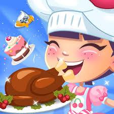 jeux chef de cuisine jeux de cuisine pour les filles chef cuisine par patriciu lapusanu