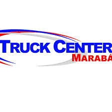 Truck Center Ltda.camino A Nacimiento Km17.5 Los Angeles | Truck ... 727 Truck Parts Specialist Home Facebook Order Desk Our Nicks Truck Parts Hd Product Profile September 2012 8lug Magazine Detroit Engines For Sale Wear Parts Hiab Cross Heights Car And Rv Specialists Quality Vehicle Truck Servicing Wanless 48 Lensworth St Coopers Plains Delivering Hauler Towing Auto Transport Supplies Southern California Used Partsvan 4x4 8229 S Alameda Ase P1 Study Guide Mediumheavyduty Dealership Ray Bobs Salvage