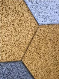 Tectum Tonico Ceiling Panels by Pin By Tectum Inc On Baffles Pinterest