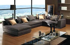 Bobs Furniture Living Room Sofas by Sofas For Living Room Leather Sofas For Sale Living Room Chair