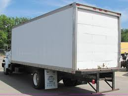 1989 GMC 7000 Top Kick Box Truck | Item 6680 | SOLD! August ... Bulk Order Truck Parts Accsories Worktoolsusacom Commercial Success Blog Isuzu Box Meets The Needs Of Tool Trucks For Sale Used Mercedesbenz 1323l54ategoforparts Box Trucks Year 2003 Van Suppliers And Singlelid Delta Alinum Crossover Moore Thornton 1993 Intertional 9700 Tpi 18004060799 Truck Repairs Ca California East Bay Sf Sj 1 Dump Bodies 16 Foot Stock 226217978 Xbodies Husky Locks Best Resource