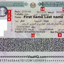 Trámite Para Obtener Ciudadanía Estadounidense Cada Vez Más