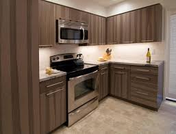 Valet Custom Cabinets Campbell by Custom Kitchenettes Pantries By Valet Custom Cabinets U0026 Closets