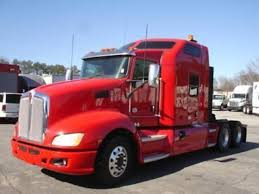 Kenworth T660 In Jacksonville, FL For Sale ▷ Used Trucks On ... Day Cab Trucks For Sale Service Coopersburg Liberty Kenworth Used 1997 Kenworth W900l For Sale 1797 Tri Axle Dump Truck For In Houston Texas Best Resource Norfolk Ne Used On Buyllsearch Trucks In Il First Look At Premium Icon 900 An Homage To Classic Heavy Duty Truck Sales March 2017 By Owner Youtube Bucket Lrm Leasing No Credit Check Semi Fancing