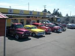 Hot Rod Alley, Inc Craigslist Md Cars For Sale By Owner Best Dallas And Trucks By 1920 New Car Release Sound Ford Seattle Dealer Renton Your New Phoenix Camry Ultimate User Guide Car Craigslist Cars Trucks Wwwguardianfireequipmentcomsgleimagesaluminu Is This Your Bike Cyclist Uses Unusual Method To Find Stolen Used Washington Vans Suvs And Information Com St Louis Beville