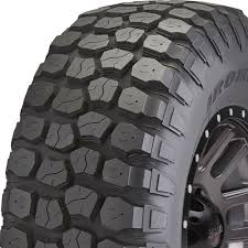 Ironman All Country M/T | TireBuyer