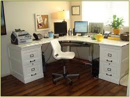 Sauder Beginnings Student Desk White by Desks Cherry Wood Computer Desk With Hutch White Desk With Hutch