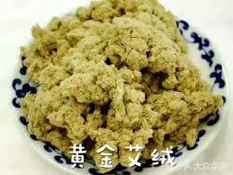 forum cuisine 駲uip馥 cuisine r馗up 100 images cuisine r騁ro 100 images boom magazine