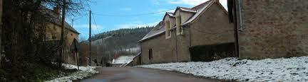 maison a vendre corse maison à vendre haute corse entre particuliers immobilier sans