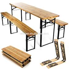 He-247,Wooden Folding Beer Table Set/beer Table And Bench/wood  Garden/patio/outdoor Table And Chair Set - Buy Garden Folding Beer Table  And Bench ... Plantex Space Saver Teakwood Folding Chair Table Setwooden Stakmore Traditional Expanding Fruitwood Frame Flash Fniture Hercules 8 X 40 Wood Set 6 Chairs 47 Patio And Folding Chair Foldable Solid Basil Wooden King Teak 4 Piece Golden 1 Garden Shop Homeworks Online In Wow Incredible Luan 18x72 Ft Seminar Vinyl Edging Boltthru Top Locking Steel Mannagum Pnic With Seats